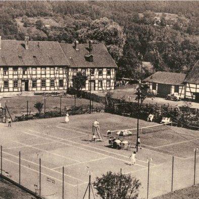 platz1936